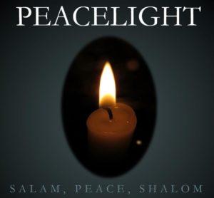 Peacelight Service