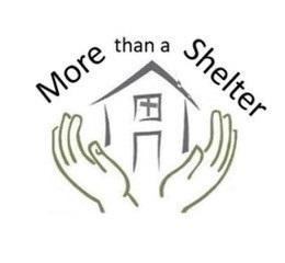 MTaS – More than a shelter