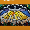 Our Church at Home service for Pentecost - from the Oxford Diocese