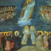 Ascension Day Reflection - 13th May 2021