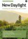 New Daylight Bible Reading
